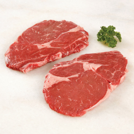 Rib-Eye Steak 1kg