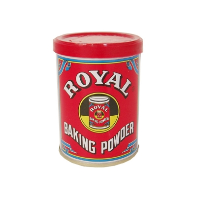 Royal Baking Powder 226g