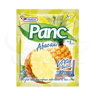 Panco Pineapple Juice