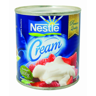 Nestle Cream (Philippines) 300g