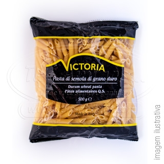 Victoria Penne 500g
