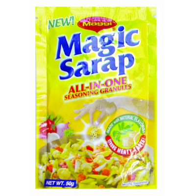 Maggi Magic Sarap 50g