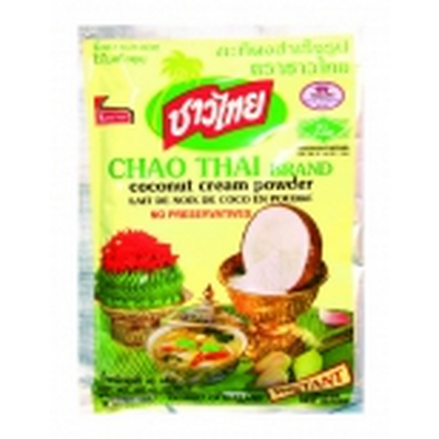 Chaothai Coconut Milk Powder 60g