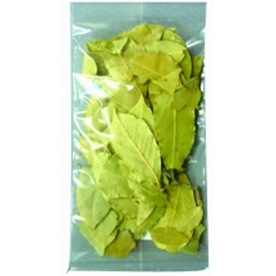 Laurel Leaf 10g