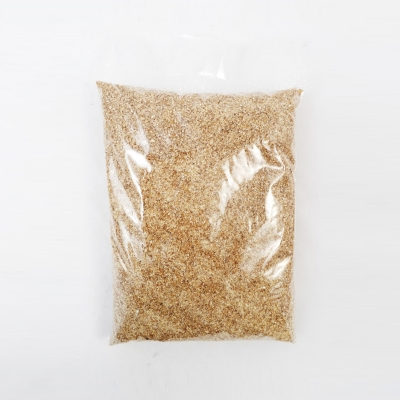 Kuma Bulgur Wheat 400g
