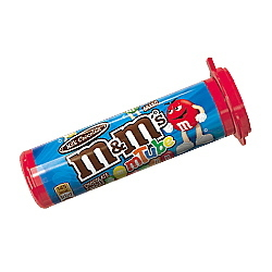 M&M's Minis Chocolate 30g